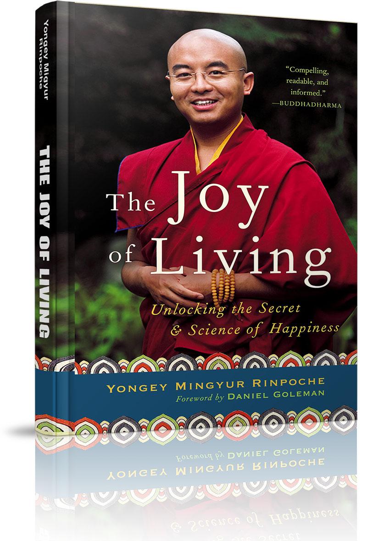 The Joy of Living -