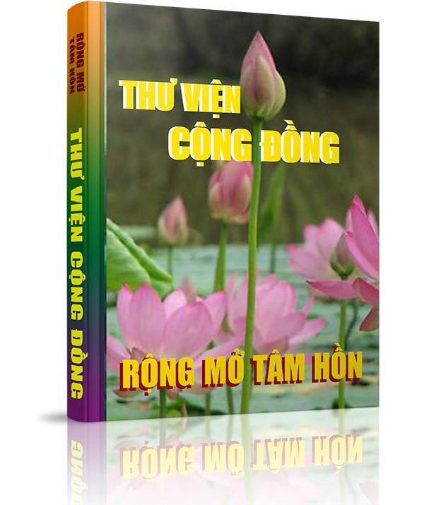 Sử Dụng Thất Giác Chi (Thất Bồ Đề Phần) Trong Công Phu Môn Niệm Phật - Giới thiệu sách mới: Chùa Việt hải ngoại (Võ Văn Tường)