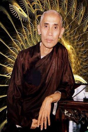 Tinh Hoa Triết Học Phật Giáo - Tinh Hoa Triết Học Phật Giáo