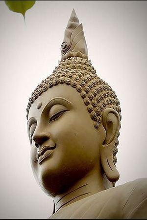 Đại Thừa Phật Giáo Tư Tưởng Luận - Đại Thừa Phật Giáo Tư Tưởng Luận