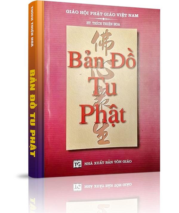 """Bản đồ tu Phật - Tập 2 - Chương I : Giải thích nghĩa chữ """"Tu"""""""