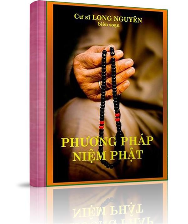 Phương pháp Niệm Phật - Phương pháp Niệm Phật