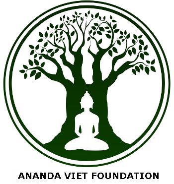 Bài viết, tiểu luận, truyện ngắn - Thông báo về việc tổ chức Giải thưởng Văn học Ananda Việt Awards viết về đạo Phật