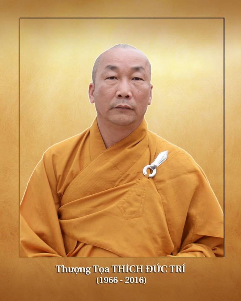 Bài viết, tiểu luận, truyện ngắn - Phật giáo Việt Nam trước nỗi đau của dân tộc