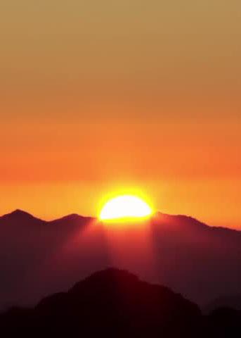 Bài viết, tiểu luận, truyện ngắn - Đọc Tạng Pali: Đừng Trụ Bất Kỳ Pháp Nào