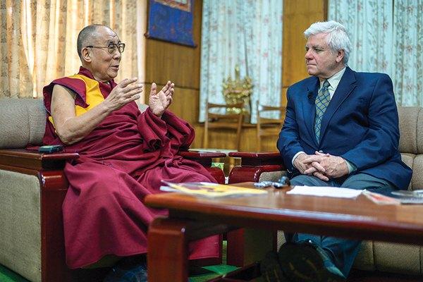 Tu học Phật pháp - Niềm hạnh phúc tối thượng