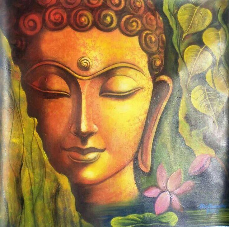 Tu học Phật pháp - Đời vui hay khổ do mình