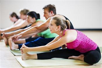 Bài viết, tiểu luận, truyện ngắn - Những khác biệt giữa Thiền và Yoga