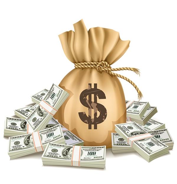 Bài viết, tiểu luận, truyện ngắn - Giá trị đồng tiền theo quan điểm Phật giáo