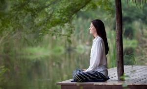 Sử Dụng Thất Giác Chi (Thất Bồ Đề Phần) Trong Công Phu Môn Niệm Phật - Thiền như pháp giảm đau
