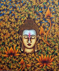 Sử Dụng Thất Giác Chi (Thất Bồ Đề Phần) Trong Công Phu Môn Niệm Phật - Sơ lược về Kinh Phạm Võng