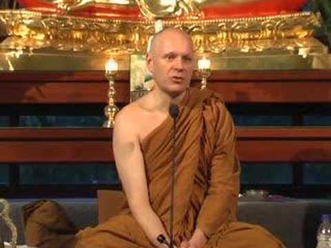 Mục đích của đạo Phật - Lý duyên khởi giải thoát