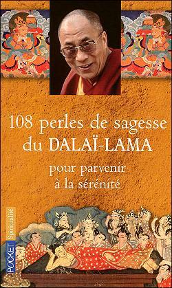 Sử Dụng Thất Giác Chi (Thất Bồ Đề Phần) Trong Công Phu Môn Niệm Phật - 108 lời dạy của Đức Đạt-lai Lạt-ma