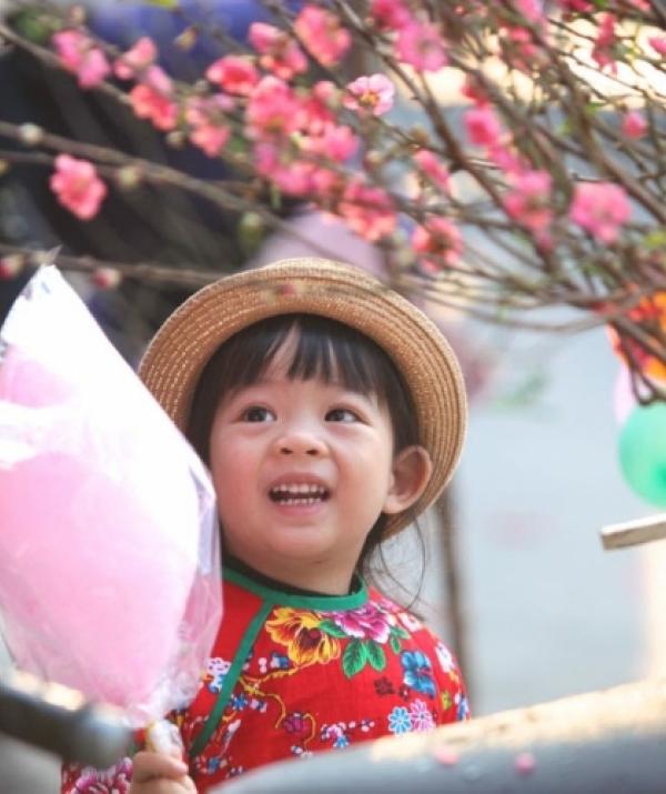 Bài viết, tiểu luận, truyện ngắn - Tâm lý ngày Tết Việt