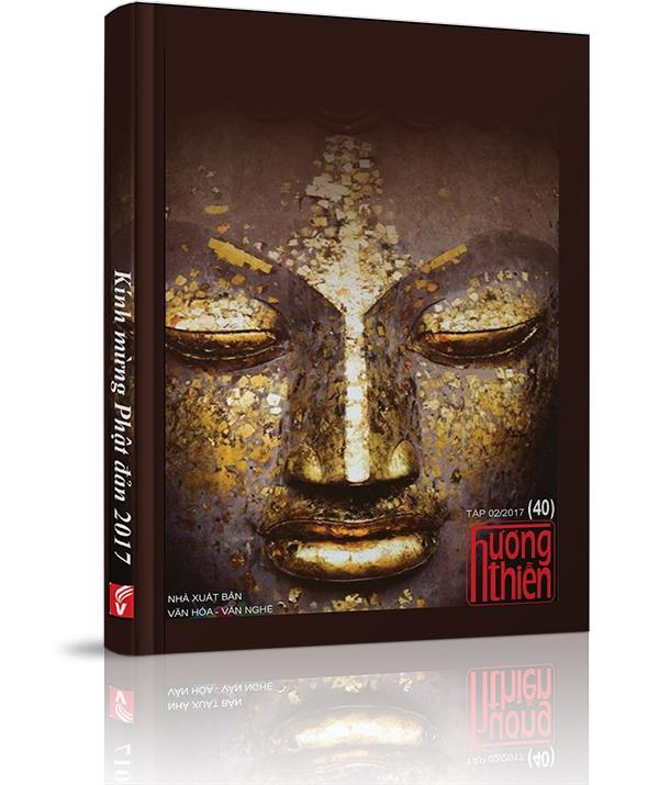Tu học Phật pháp - Hương Thiền - Nhìn lại 10 mùa sen