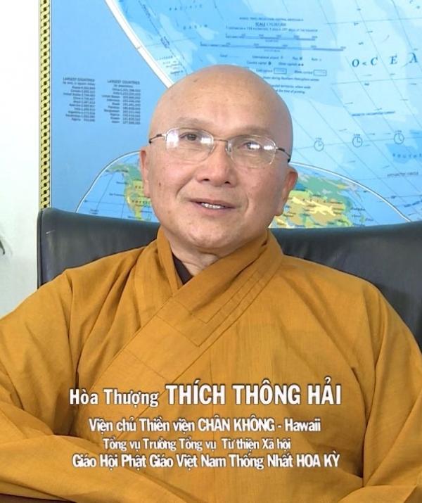 Tu học Phật pháp - Mời Xem Global Buddhist TV và Tham Dự Du Lịch Tâm Linh