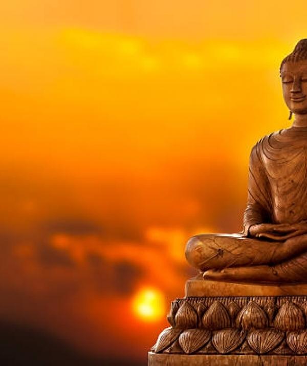 Bài viết, tiểu luận, truyện ngắn - Đọc Chú Lăng Nghiêm Kệ và Giảng Giải của Hòa thượng Tuyên Hóa