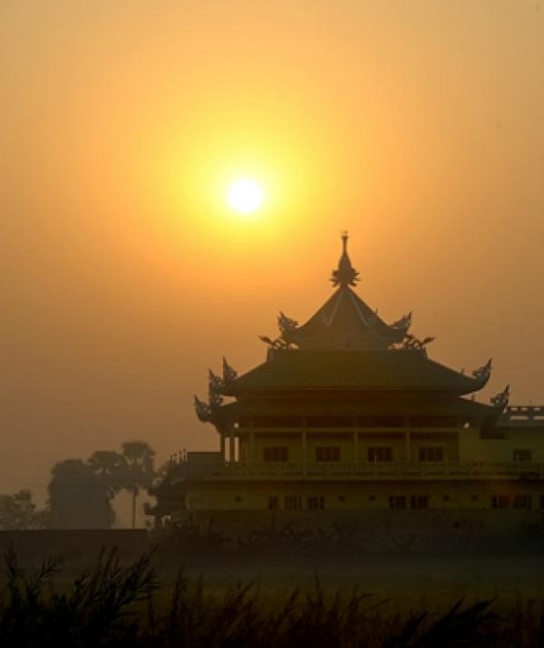 Bài viết, tiểu luận, truyện ngắn - Mạn đàm quanh triết lý giáo dục Phật giáo