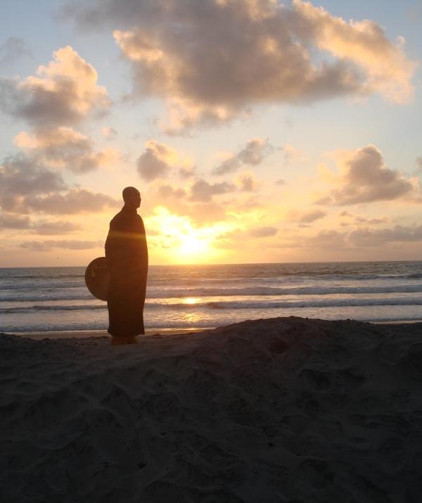 Tu học Phật pháp - Đừng đem cho người điều mình không muốn