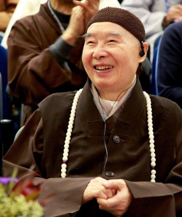 Sử Dụng Thất Giác Chi (Thất Bồ Đề Phần) Trong Công Phu Môn Niệm Phật - Giảng giải Cảm ứng thiên - Bài thứ hai