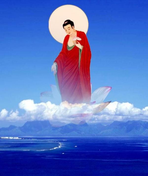 Bài viết, tiểu luận, truyện ngắn - Ý nghĩa và giá trị của pháp môn Niệm Phật