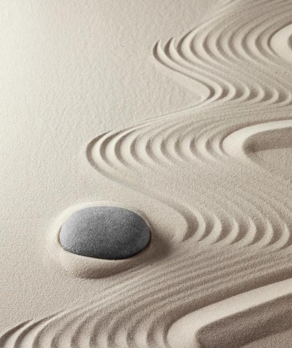 Sử Dụng Thất Giác Chi (Thất Bồ Đề Phần) Trong Công Phu Môn Niệm Phật - Năng lực của ngã