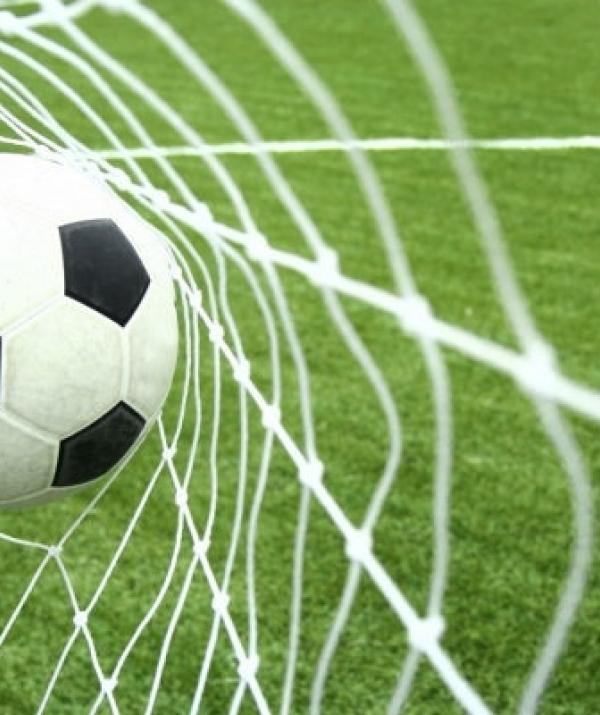 Bài viết, tiểu luận, truyện ngắn - Suy Nghĩ Mùa World Cup
