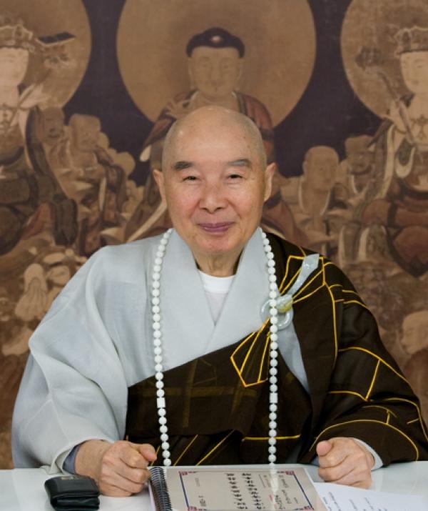 Bài viết, tiểu luận, truyện ngắn - Khéo học Phật pháp cùng truyền thống văn hóa