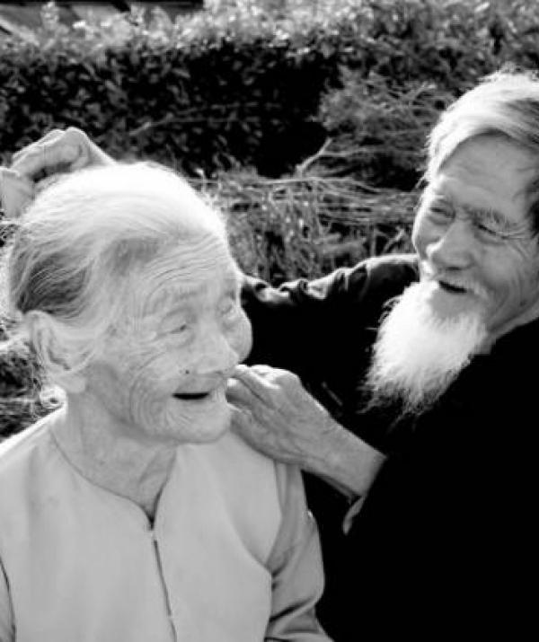 Bài viết, tiểu luận, truyện ngắn - Tình Mẹ trong văn hóa Việt Nam