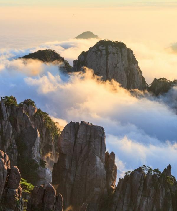 Bài viết, tiểu luận, truyện ngắn - Ngẫu hứng Lương Sơn