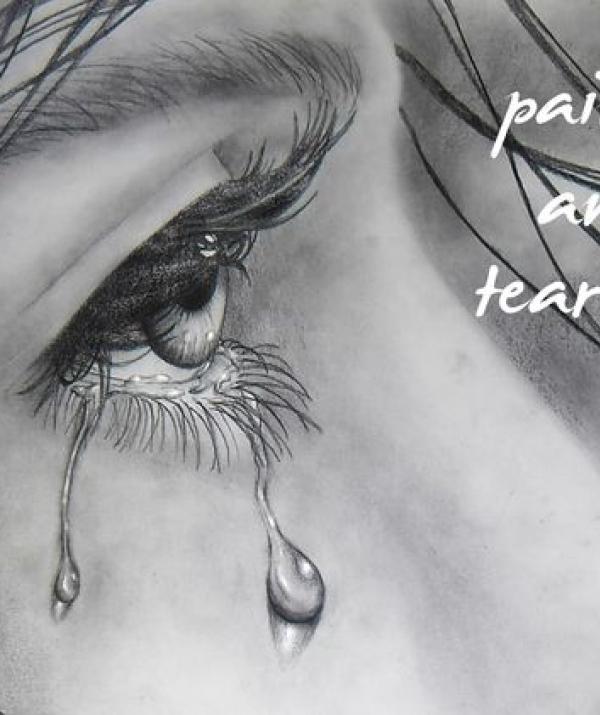 Bài viết, tiểu luận, truyện ngắn - Nước mắt trong luân hồi
