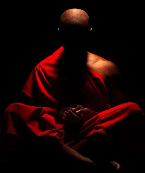 Tu học Phật pháp - Đức Phật Dạy Pháp Niết Bàn Tức Khắc