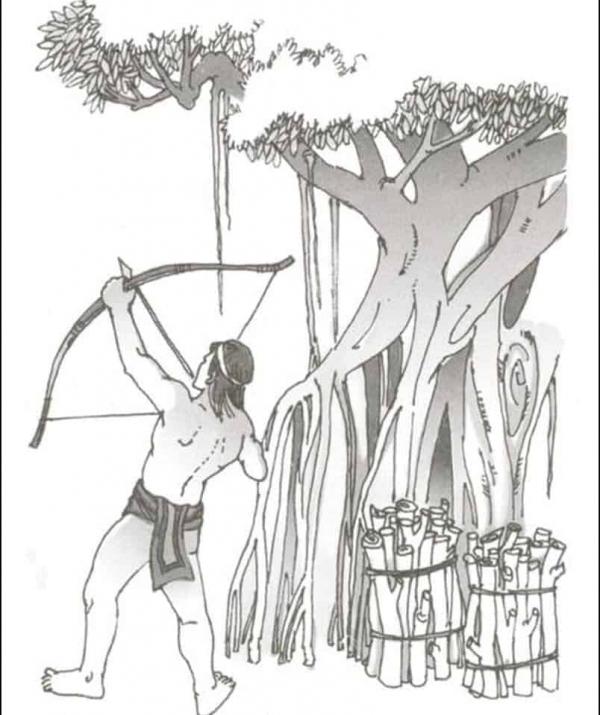 Bài viết, tiểu luận, truyện ngắn - Đọc Truyện Thạch Sanh Lý Thông