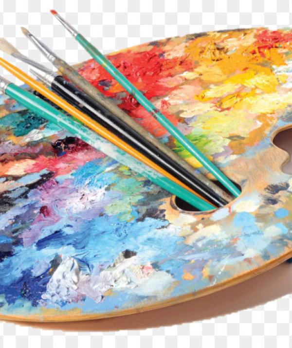Bài viết, tiểu luận, truyện ngắn - Như Tranh Vẽ Trên Hư Không