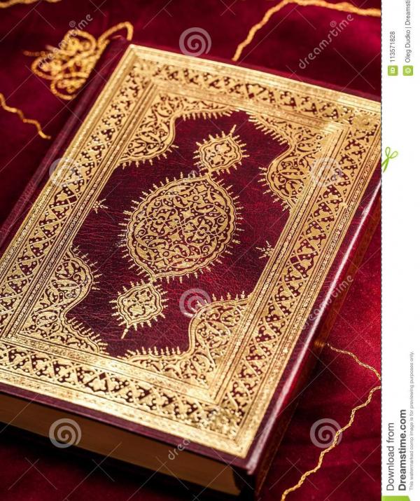 Bài viết, tiểu luận, truyện ngắn - Nền tảng giáo pháp trong kinh Du Hành và những phẩm chất cần thiết trong phiên dịch kinh điển