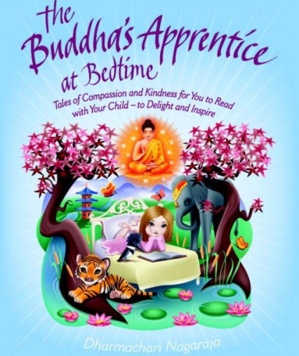 Bài viết, tiểu luận, truyện ngắn - Bella và món xúp thần kỳ