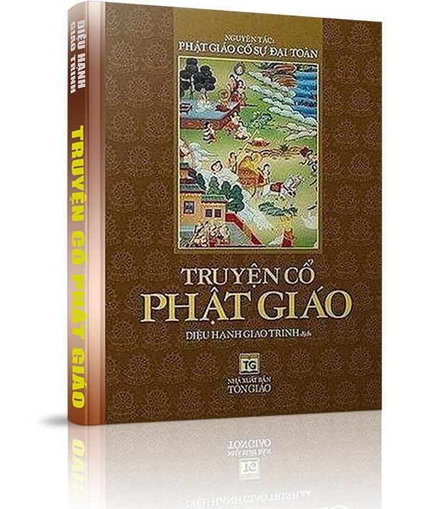 Truyện cổ Phật giáo - 9. Thời và vận