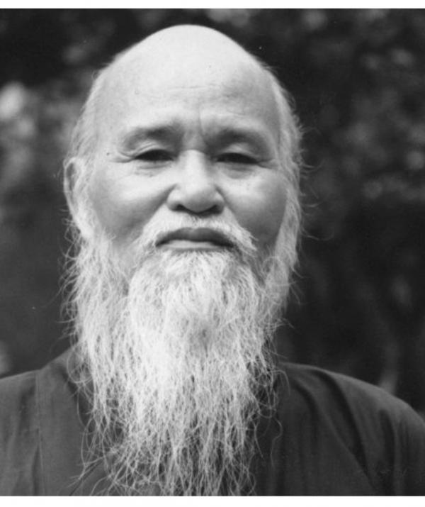 Bài viết, tiểu luận, truyện ngắn - Chiều Đông