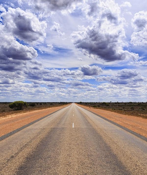 Bài viết, tiểu luận, truyện ngắn - Khép lại những con đường