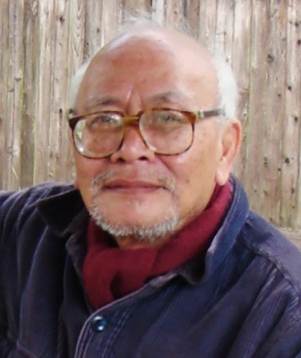 Bài viết, tiểu luận, truyện ngắn - Thích Tuệ Sỹ và Trí Siêu Lê Mạnh Thát
