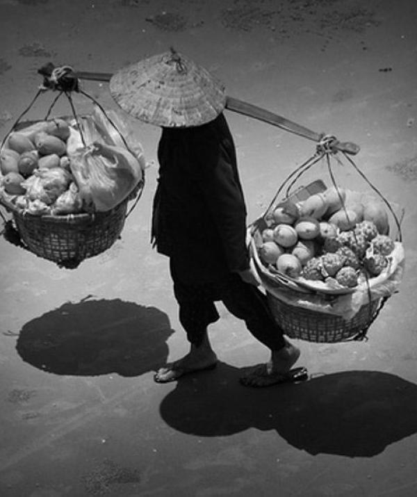 Bài viết, tiểu luận, truyện ngắn - Vài ký ức về mẹ