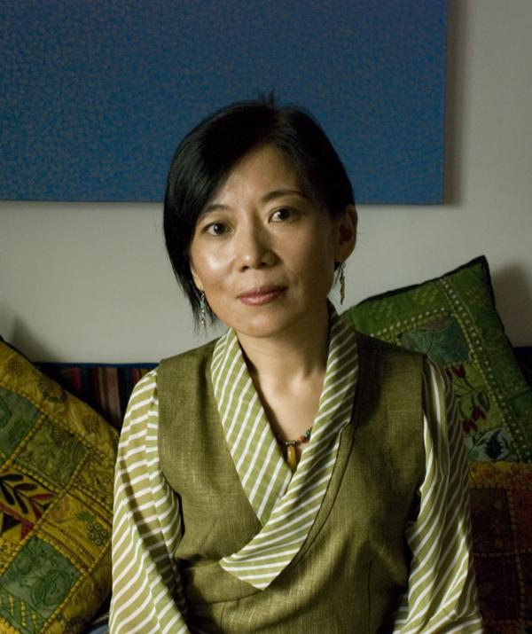 Bài viết, tiểu luận, truyện ngắn - Nhà thơ Woeser từ Bắc Kinh viết về Tây Tạng