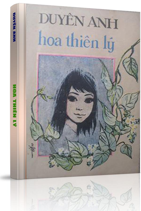 Bài viết, tiểu luận, truyện ngắn - Hoa Thiên Lý