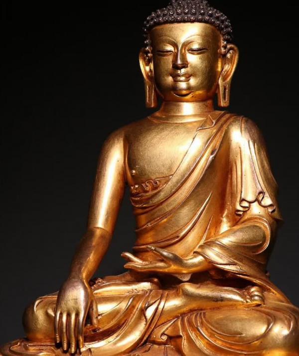 Trích từ Phật Điển Phổ Thông - Dẫn vào tuệ giác Phật - Phần Dẫn Luận - Cuộc đời Đức Phật lịch sử