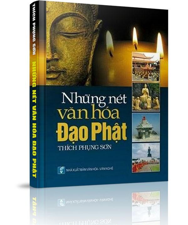 Những nét văn hóa đạo Phật - THIỀN VÀ VƯỜN CẢNH