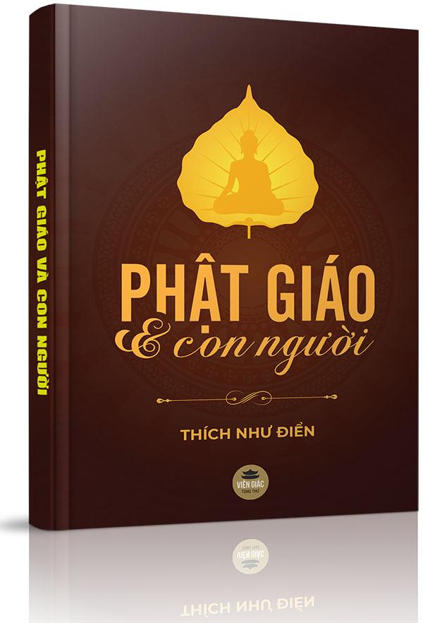Phật giáo và Con người  - Lời giới thiệu - Lời vào sách