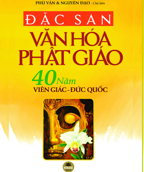 Bài viết, tiểu luận, truyện ngắn - Tiếng Phạn trong Phật giáo