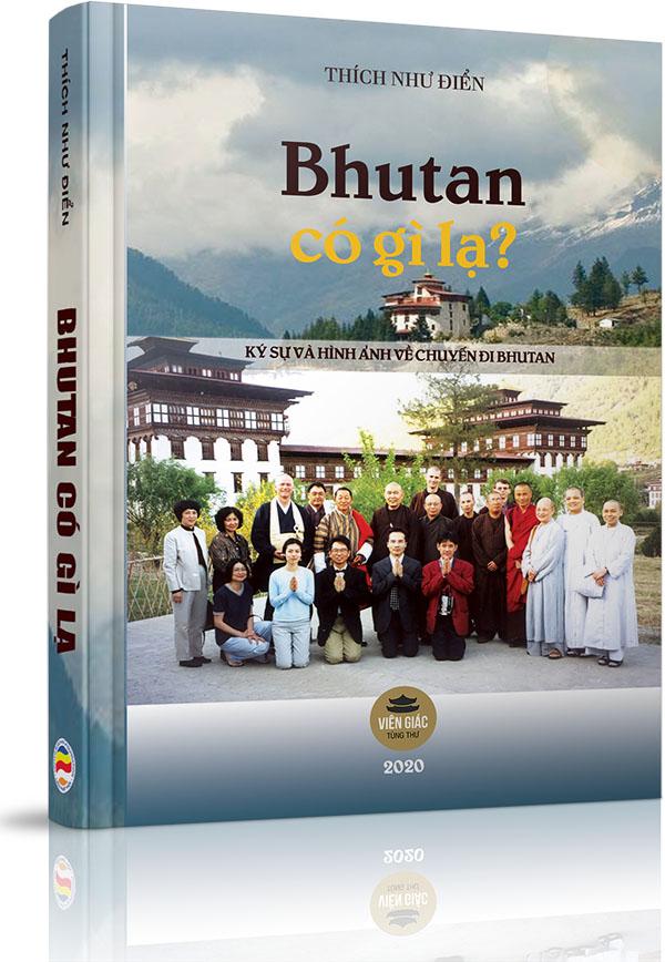 Bhutan có gì lạ - Chương IX. Những ngày đợi trông