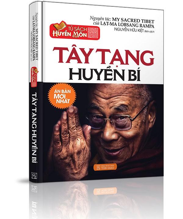 Tây Tạng huyền bí - CHƯƠNG XII : SỬ DỤNG THẦN NHÃN