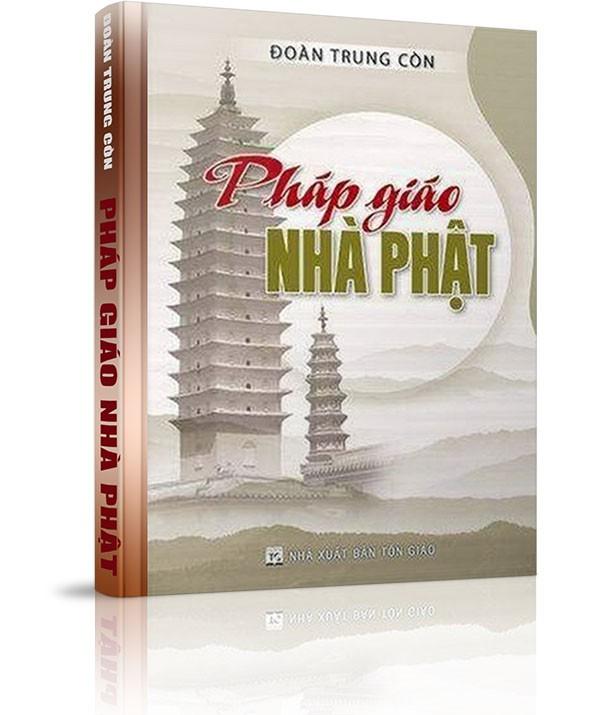Pháp giáo nhà Phật - ĐÔI ĐIỀU VỀ THAM THIỀN